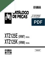 Upload Produto 23 Catalogo 2006