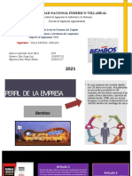 Normas Empleo Casi CASI (3)