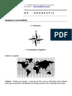 resumo_geografia