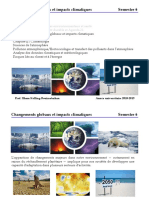 1 chapitre 1_changements globaux et impactes_S6_03-19_IB-1