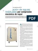 3 Informacion Tecnologia Compresion de vapor