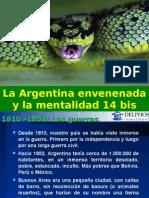 002 Economia en La Economia Internacional 68 V