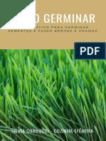 como-germinar-EBOOK-COMPLETO
