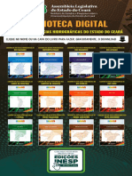 Cartão Ditial - Saneamento Básico Por Bacia Hidrografica (1)