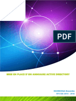 installation-et-configuration-dactive-directory