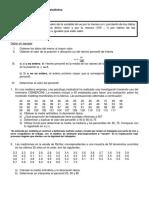 Casos+T3.3+percentiles