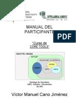 curso-core-tools