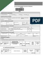 FormularioDeclaracionJuramentada0005CGE2019(1)