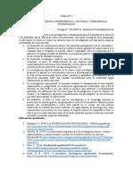 Sotomayor Picon Maria- Foro n 4