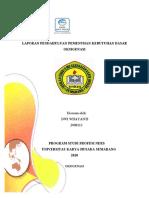 LP_KDP_OKSIGENASI_dwi_wijayanti[1]