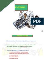 18_boite_de_vitesses (1)
