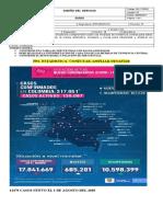 AVI-PFS_ESTADISTICA_SEPTIMOS-TERCER_PERIODO22 (3)