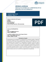 Nuevo Programa CO 2514 (2)