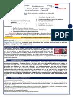 2.0_Educa._Econom_y_Financiera_26__de_agosto_2020