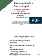 inervacao e segmentos bronquios copia alunos [Reparado]