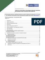Anexo_ Instructivo Vigilancia COVID v13 171220201440