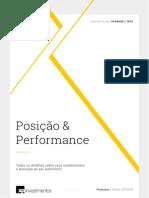 Posição-&-Performance-XP_3279518_01_04_2021-15_01