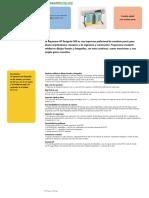 caracteristicas-plotter-hp-designjet-500