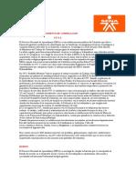 Documento de COMPILACION
