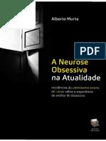 A_Neurose_Obsessiva