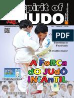 Spirit of JUDO 03