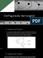 2- Darlington