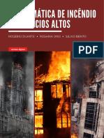 Livro-Incendio-Edificios-Altos-Versao-Digital