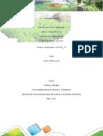 Herbario Digital (1)
