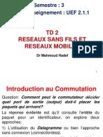 r_seaux_sans_fil_et_r_seaux_mobile_chapitre_TD2
