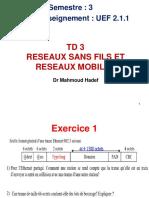 r_seaux_sans_fil_et_r_seaux_mobile_chapitre_TD3