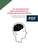 Manual-Estados-Mentales-de-Riesgo_Pisquislab-Imhay