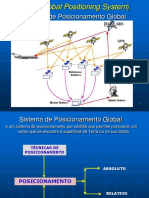 Sistema de Posicionamneto Global_gps3