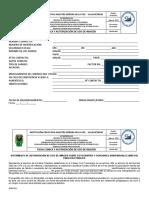 1612363610434_FICHA CLINICA Y USO DE IMAGEN (1)