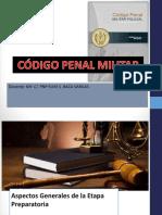 codigo-militar-semana-8__296__0