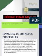 Codigo-militar-semana-7 296 0