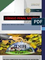 Codigo-militar-semana-4 296 0