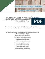 propuestas-ebau-y-pau