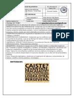 GUIA PRIMER PERIODO QUIMICA (1)