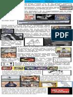 3.- InfoGrafía Sobre El Perú - Alexander Gonzalez - CI-V-10.440.636