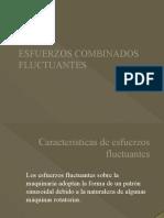 1.3_Esfuerzos_combinados_fluctuantes
