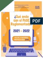 Pase2021_ENP