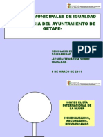 PPT_UNIVERSIDAD