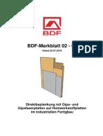bdf-mb-02-01_direktbeplankung_07_2016_neu