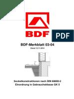 bdf-mb-03-04_sockel_stand_20150430