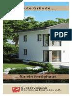 bdf_10-gute-gruende_2012
