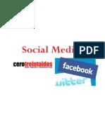 Social Media Costos