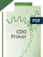 CDO_Primer_BondMarketAssn