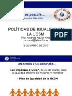 Políticas_Igualdad_UC3M
