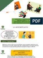 3°-Medio-Lenguaje-y-comunicación-DISCURSO-ARGUMENTATIVO-02-de-julio.