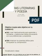LENG-PPT-FIGURAS-LITERARIAS-PARTE-1